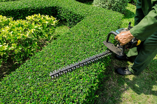 Common-Workers-Comp-Risks-Faced-by-NJ-Landscapers